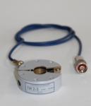 Токосъемник измерительный ТИ2-3