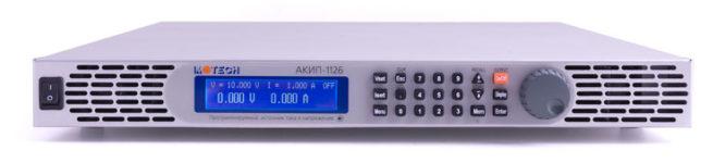 АКИП-1128 (GL)