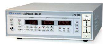 APS-9102