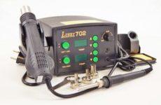 LUKEY-702