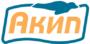 Логотип партнера АКИП