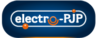 Логотип партнера ELECTRO PJP