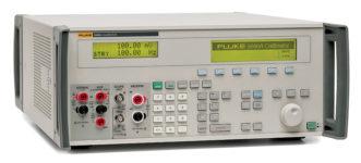 Fluke 5080A-200