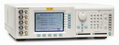 Fluke 9500B/600