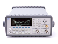 АКИП-5102 (GPIB)