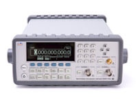 АКИП-5102 (AO)