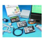 CIC-800A Учебный стенд по изучению интерфейсов