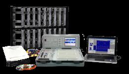 ide@Lab-200 Интеллектуальная цифровая имитационная учебная лаборатория