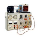 KR-105  Система подготовки компрессора