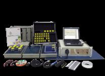 EMC-100 Учебная система EMI
