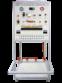 KR-102 обучающая система охлаждения