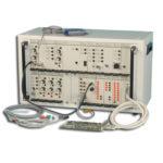 KL-710 Система приема данных биомедицинских измерений