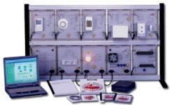 CIC-700 Система контроля сети LonWorks