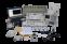 KL-730 Учебный стенд для изучения биомедицинских измерений