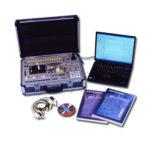 PLC-100 Тренажер программируемого логического контроллера (FATEK)