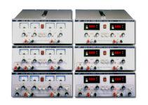 DPS-1000 Двойной источник питания постоянного тока