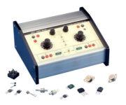 KI-3020A Полупроводниковое устройство программного слежения