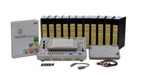 KL-310 Цифровой логический тренажер