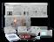 KL-500 Стенд-тренажер «Силовая и промышленная электроника»