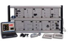 KL-800A Стенд имитации датчиков электронной системы управления двигателем CAN BUS