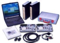 KL-900D Системы волоконно-оптической связи