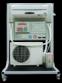 KR-212 Учебная система кондиционирования воздуха с одноагрегатным охлаждением / нагревом