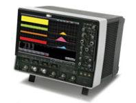 WM 830Zi