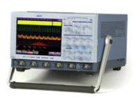 WP 7100A