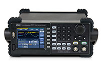 WaveStation 2052