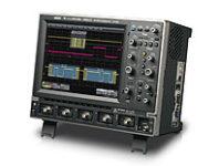 MSO 104MXs-B