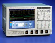 Tektronix DPO7000