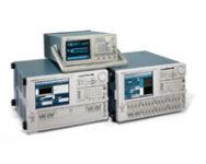 Tektronix DTG5000/DG2000