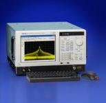 Tektronix RSA6100A