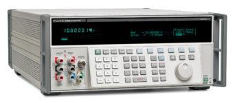 Fluke 5700A/04