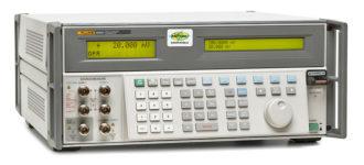 Fluke 5820A-1C-GHZ