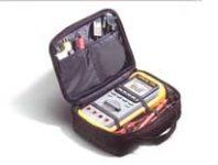 AC-300 Переносная сумка