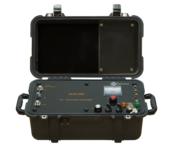 Генератор дуговых разрядов ADG-200
