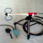 Антенна дипольная активная АИ5-0