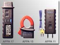APPA 17+15+CASE
