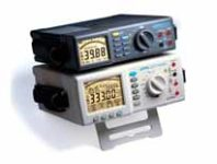 APPA 207 USB