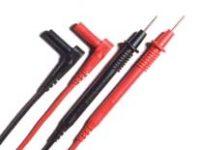 ATL-1N Измерительные провода, щупы, комплекты