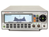 CNT-90XL (46 ГГц)