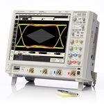 Infiniium DSO/MSO 9000A