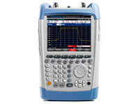 R&S®FSH4 (модель 24)