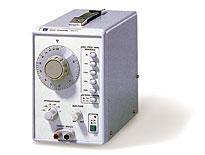 GAG-810