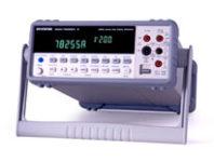 GDM-78251A