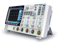GDS-73502A