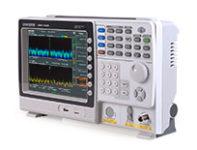 GSP-7930