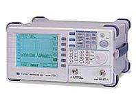 GSP-827 + опция 16