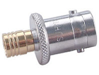33 SMB-BNC-50-2/1-UE (22640396) Переход коаксиальный